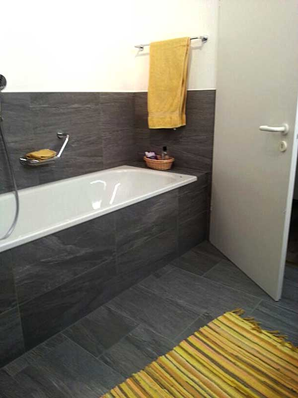 renovationen ar baukeramik gmbh plattenleger. Black Bedroom Furniture Sets. Home Design Ideas